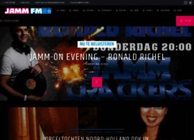 jammfm.nl