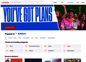 jamminjava.ticketfly.com