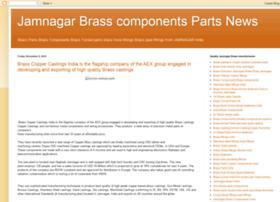 jamnagar-brass.blogspot.com