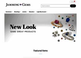 jamngems.com