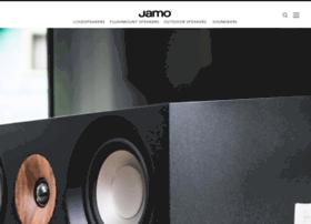 jamo.com.au