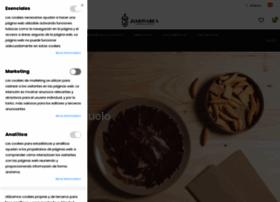 jamonarea.com