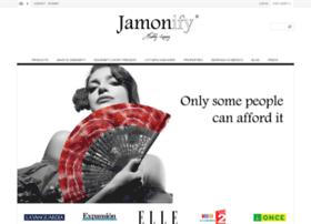 jamonify.com