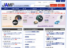jamp-info.com