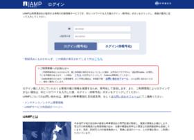 jamp.jiji.com