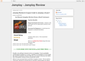 jamplay-jamplayreview.blogspot.com