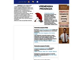 jamrik.net