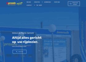 jamrozik-cardesign.nl