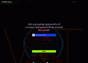 jams.gamejolt.com