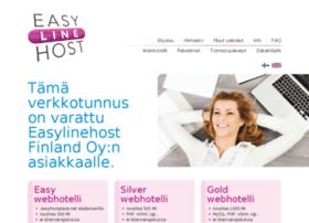 jamsapaviljonki.fi