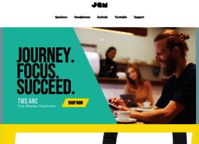 jamspeaker.com