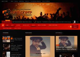 jamsphere.com