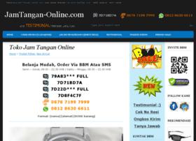 jamtangan-online.com