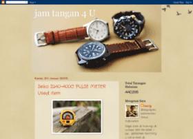 jamtangan4u.blogspot.com