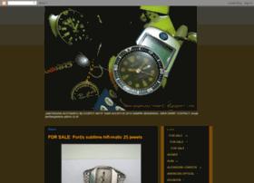 jamtanganautomatic.blogspot.com