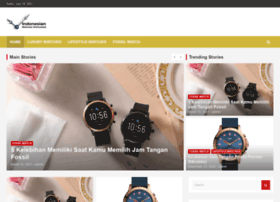 jamtanganbaru.com