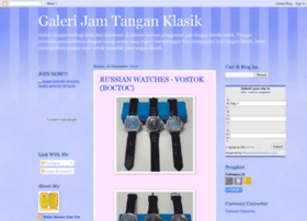jamtanganklasik.blogspot.com