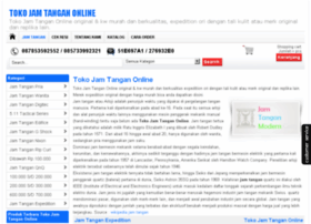 jamtanganmodern.com
