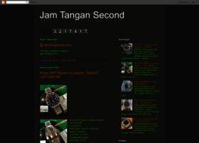 jamtangansecond.blogspot.com