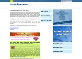 jamujawa.com