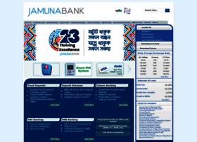 jamunabankbd.com