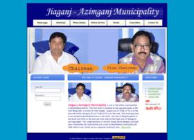 jamunicipality.org