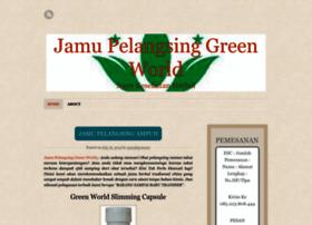 jamupelangsinggreenworld.wordpress.com