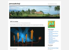 jamurpakuhaji.wordpress.com