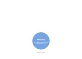 jamurpedia.com