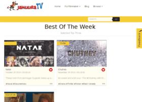 jamuura.tv