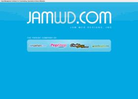 jamwd.com