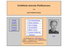 jan-erhardt-jensen-deutsch.dk
