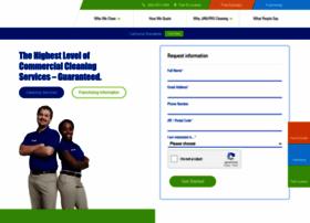jan-pro.com