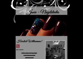 jana-nagelstudio.de