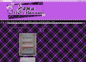 janaartesmanuais.blogspot.com.br