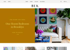 janabek.com