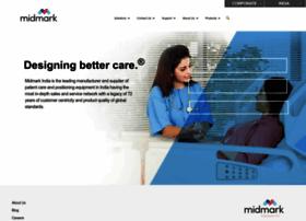 janakhealthcare.com