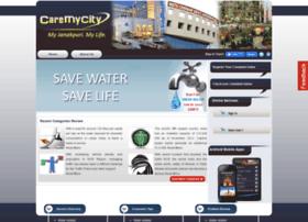 janakpuri.caremycity.com