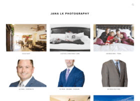 janalkphotography.pixieset.com