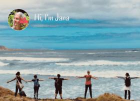 janamitzoda.com
