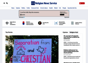 janariess.religionnews.com