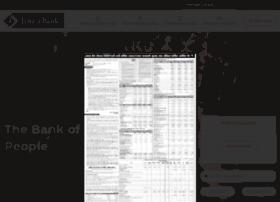 janatabank.com.np