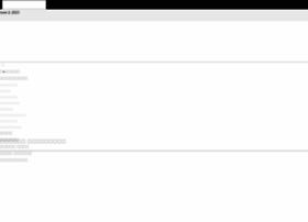 janatavani.com