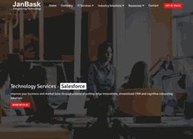 janbask.com
