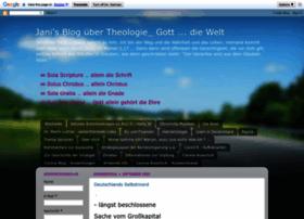 janchen-theologieua.blogspot.com