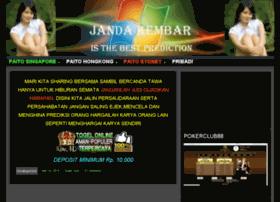 jandakembar.net