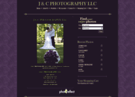 jandcphotography.photoreflect.com