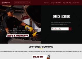 jandg.jiffylube.com