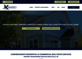 jandkpropertymanagement.com
