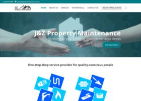 jandzmaintenance.com.au
